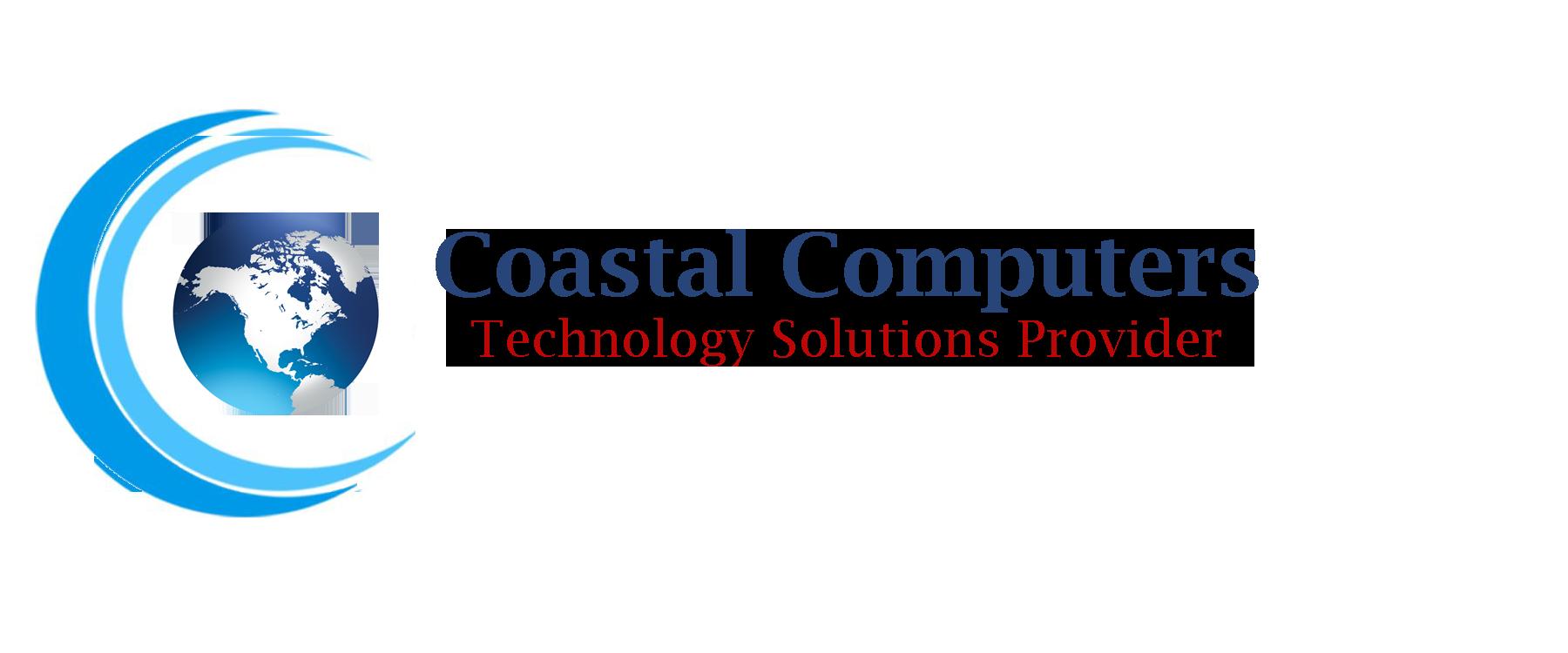 copy-New-Logo..png