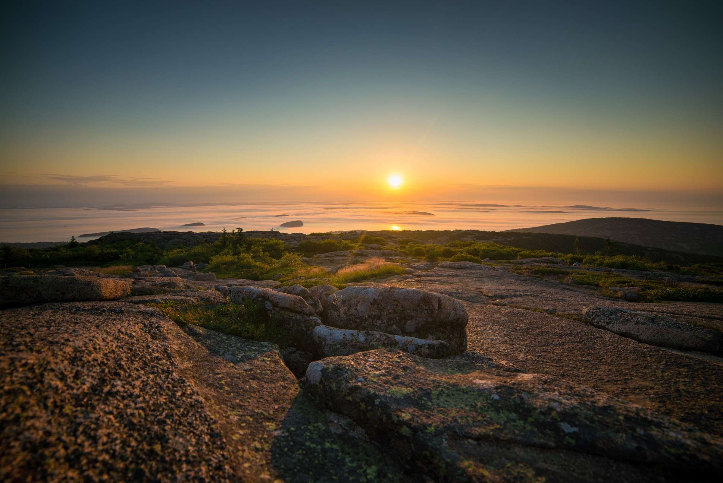 3059680-acadia-national-park_bar-harbor_cadillac-mountain_coastal_coastline_dawn_early_landscape_maine_morning_nature_ocean_outdoors_rugged_scenic