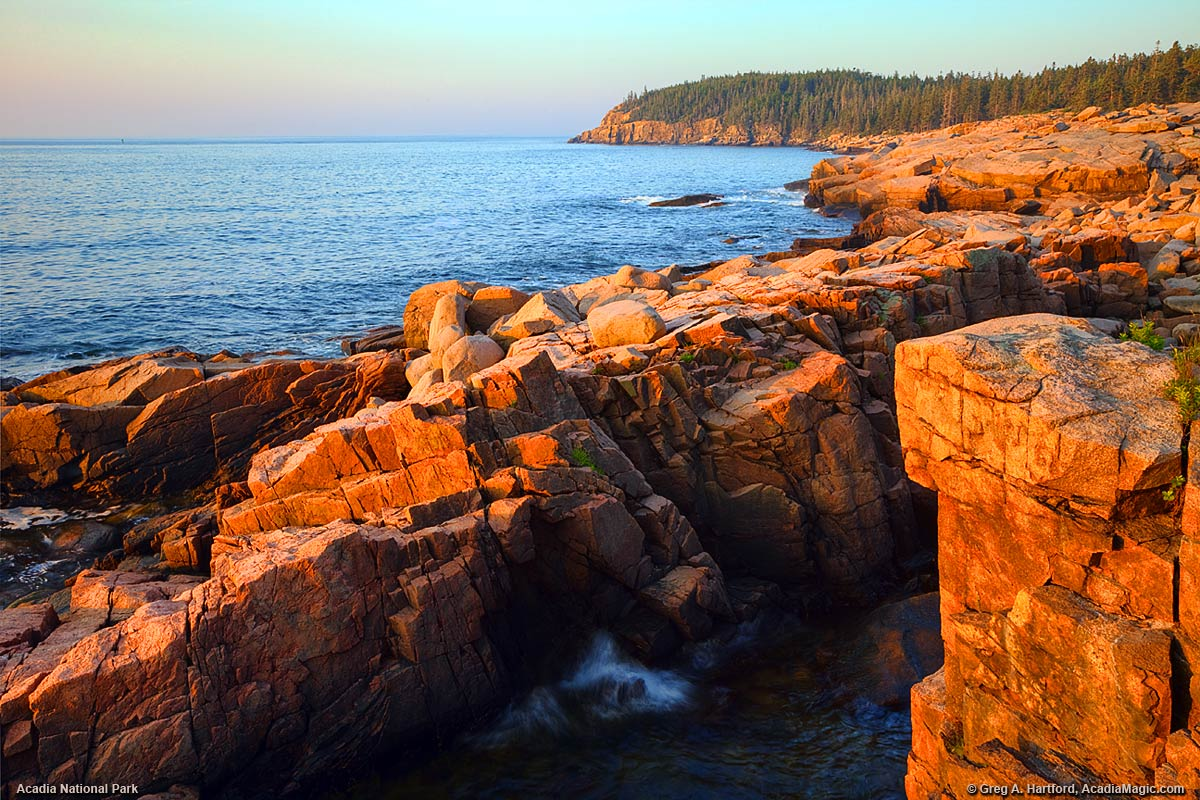 otter-cliff-7496